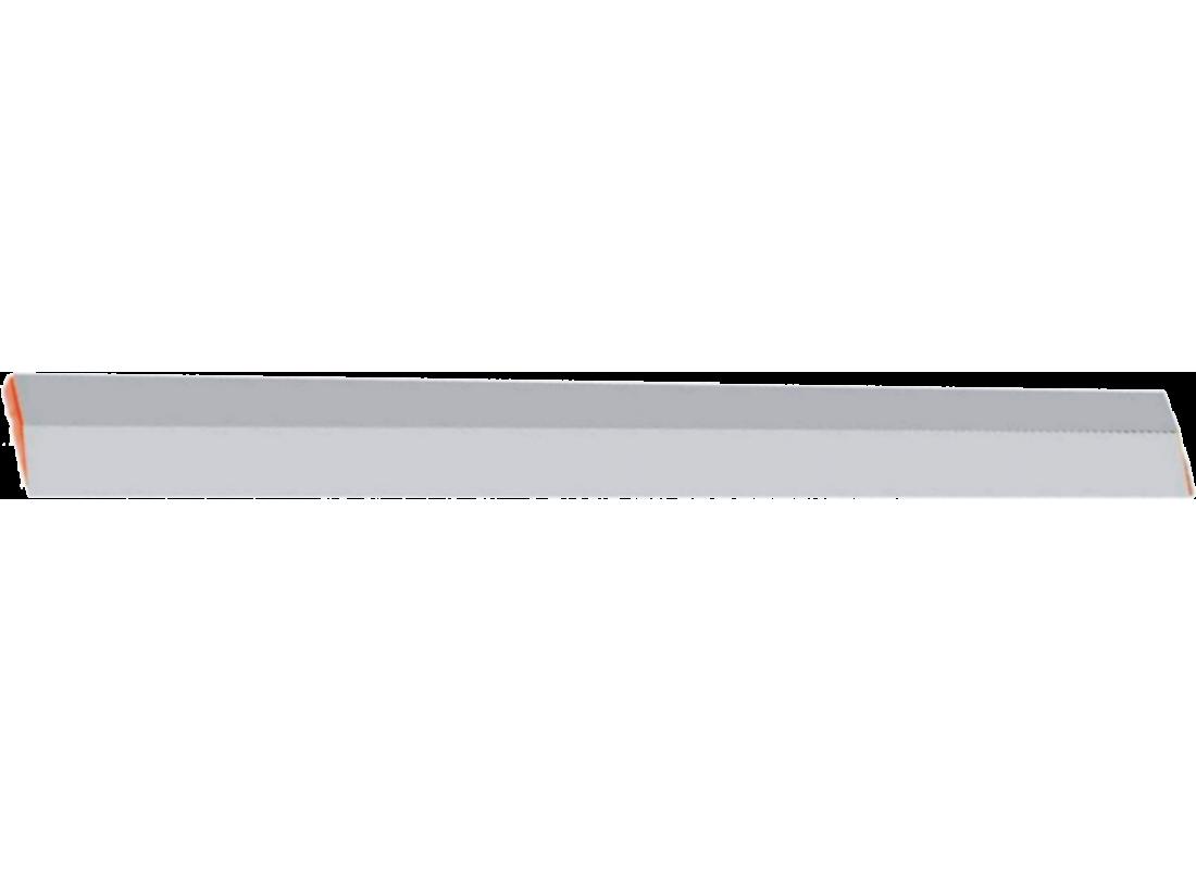Trapezkartätsche 1 m