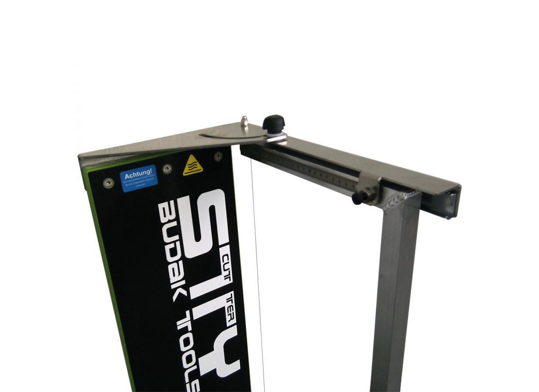 STYcutter 1124 – Einsteiger Modell
