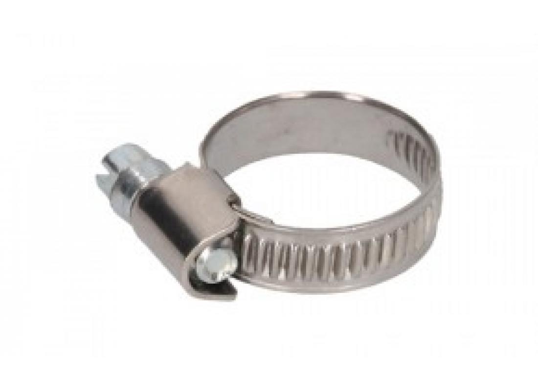 Schlauchschelle 20-32 mm f. 3/4 Schlauch