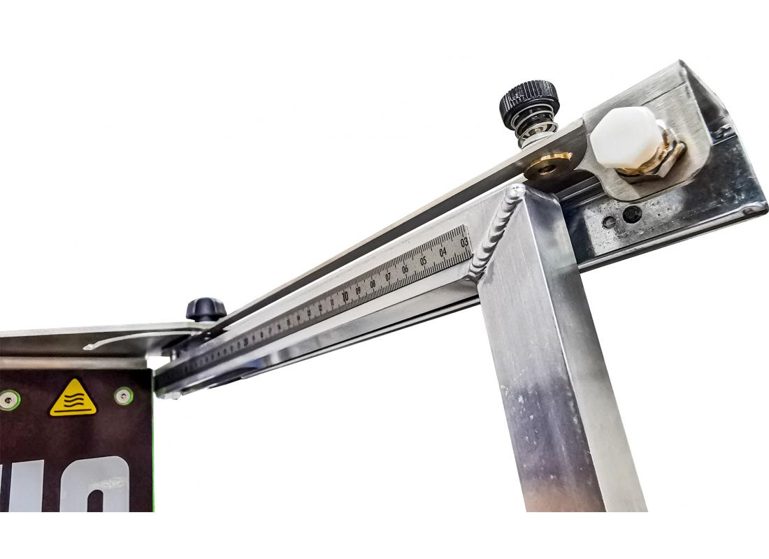 STYcutter 1310SD – bewährte Qualität