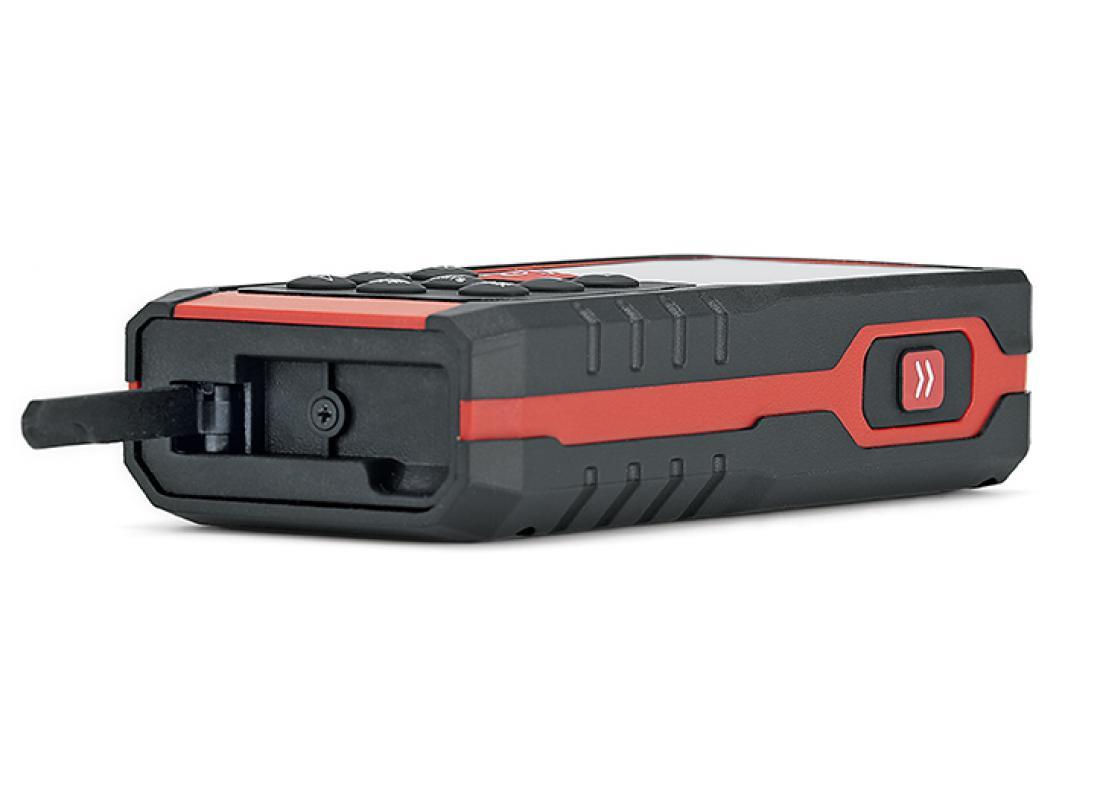 ADM 60 Li Laserentfernungsmesser