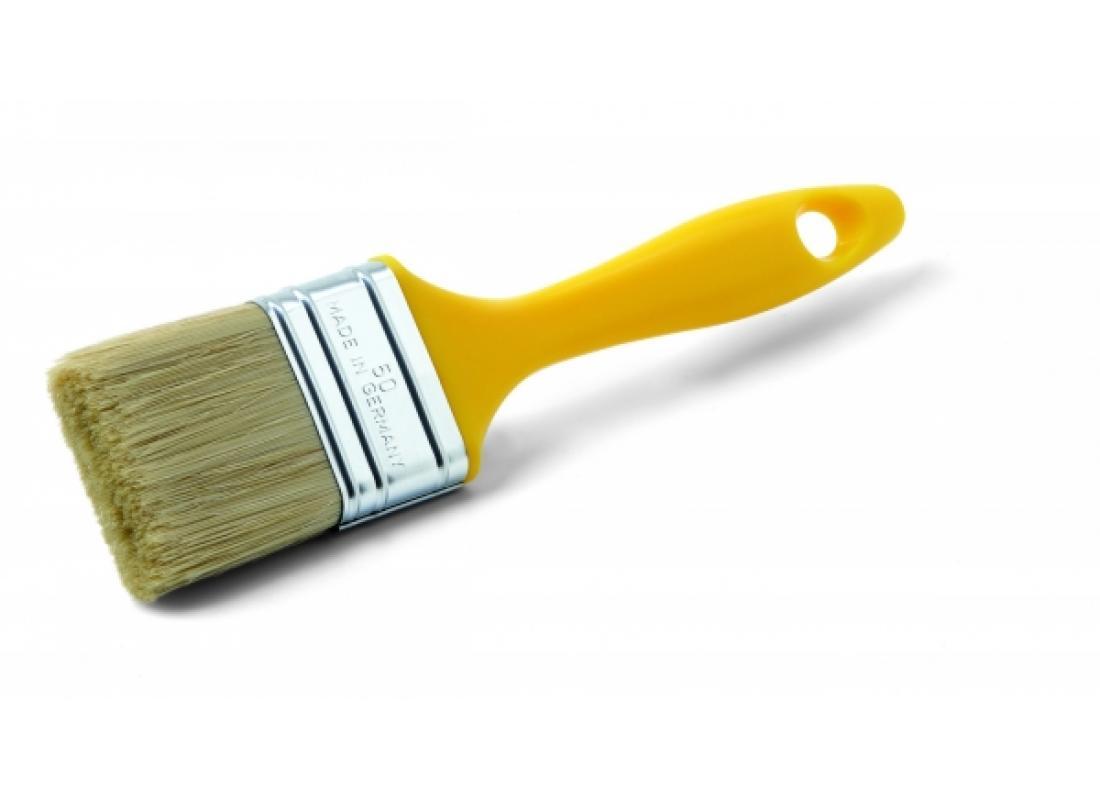 Mercato M 80 Flachpinsel